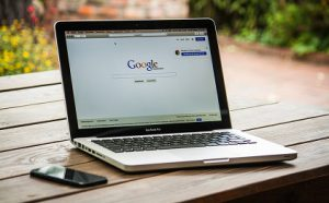search engines involving